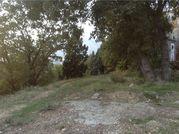 Продается 24 сотки земли в городе Ялта