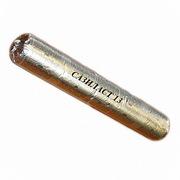 Герметик Сазиласт 13 ( для заделки швов или стыков OSB плит)