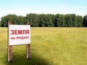 Продам участок недорого с. Живописное Симферополь