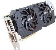 продам б/у видеокарта Sapphire Radeon HD7950 3GB GDDR5