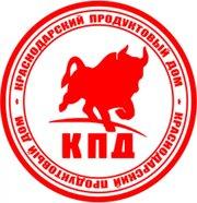 Продаем мясную продукцию ООО