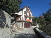 Продается дом в тихом месте в Ялте (Гаспра)