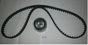 Ремень,  ролик ГРМ Peugeot 106,  205,  306,  Partner
