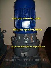 Мотор-редукторы МПО2М-10-66, 5-0, 75/20,  МПО2М-10-66, 5-0, 75/20,  МПО2М-10