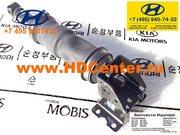 Продажа запчастей на грузовики Hyundai hd 170,  250,  260,  270,  320,  370