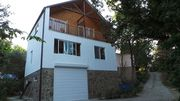 Продается 2 дома в Кастрополе Большая Ялта