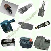Продам предохранительные клапаны типа ПГ52-22