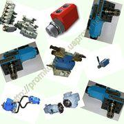 Клапаны типа КХД16/320 продаются