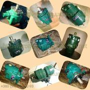 Насосы однопоточные и двухпоточные  25БГ12-23АМ, 25БГ12-23М
