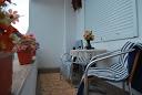Сдам квартиру на первом этаже Кацивели Крым