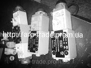 Гидрораспределитель (с электроуправлением)  РЕ 6.44