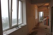 Двухкомнатная  квартира  на ЮБК  г. Ялта