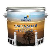 Фасадная и интерьерная краска в Симферополе и в Крыму