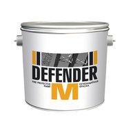 Огнезащитная пропитка в Симферополе и в Крыму «Defender»