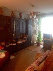 Продам 2х комнатную квартиру п. Гаспра,  Ялта