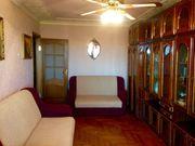 Продается 3х комнатная квартира в Алупке