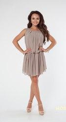 Купить недорого платья оптом от производителя