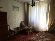 Продается комфортная 3-комнатная квартира в г.Ялта