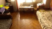 Продам 1 к. квартиру в Партените