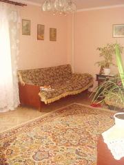 Продам 1к. квартиру в Партените