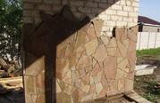 Гидроизоляция (гидрофобизация,  гидрозащита) луганского камня