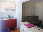 Продам уютную 1к. квартиру в Партените