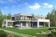 Проекты домов и коттеджей в Крыму,  проектирование гостиниц