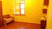 продам уютную комнату в Ялте