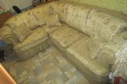 Продам угловой диван «Сенатор» в отличном состоянии. Севастополь.