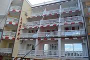 Продается 5-ти этажный гостевой дом в поселке Утес (Крым)