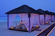 Мебель для пляжного отдыха и кафе