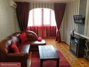 Сдается без посредников чистая уютная квартира в современном стиле.