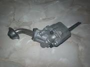 Насос масляный Skoda felicia,  VW Caddy,  Polo / 1, 9D