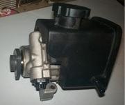 Насос  ГУР MB Sprinter 2.2 CDI до 2006 г.в. / БУ