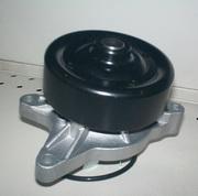 Насос водяной / помпа  Lifan X60 / 1.8