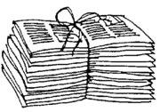 Покупка макулатуры,  вторсырья (бутылки,  пленки,  мебель и др.)