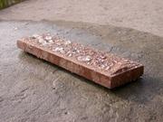 Гидроизоляция(защита от воды) декоративного камня