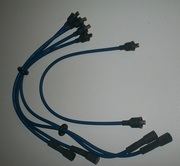 Провода зажигания Skoda Rapid,  VW Passat B2,  Renault Master