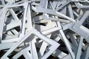 Отходы вспененного пластика по высокой цене