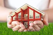 Легко построим дом