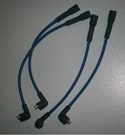 Провода зажигания Lancia Y10