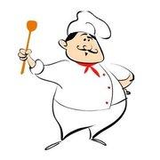 Требуется: повар,  помощник повара в кафе
