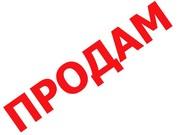 Продам участок 10 соток с недостроем,   Строгоновка