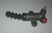 Рабочий цилиндр сцепления Mazda RX-7,  323,  Kia Sephia/ Shuma