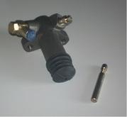 Рабочий цилиндр сцепления Hyundai Accent (Тагаз),  Getz
