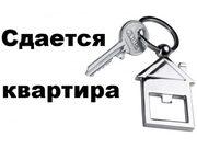 Сдам 2-комн. квартиру,  р-н автовокзала,  Симферополь,  26000 руб.