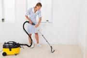 Химчистка мебели и ковровых покрытий в Симферополе всего от  99 рублей