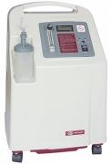 Кислородные концентраторы 7F-3 и 7F-5.Самые низкие цены.