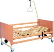 Медицинская мебель в Симферополе,  купить медицинскую мебель