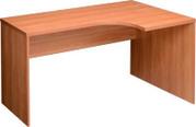 Продаем столы офисные 3 шт